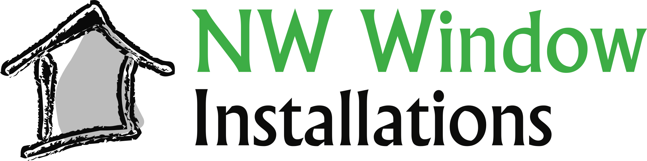 NW WIndows Logo