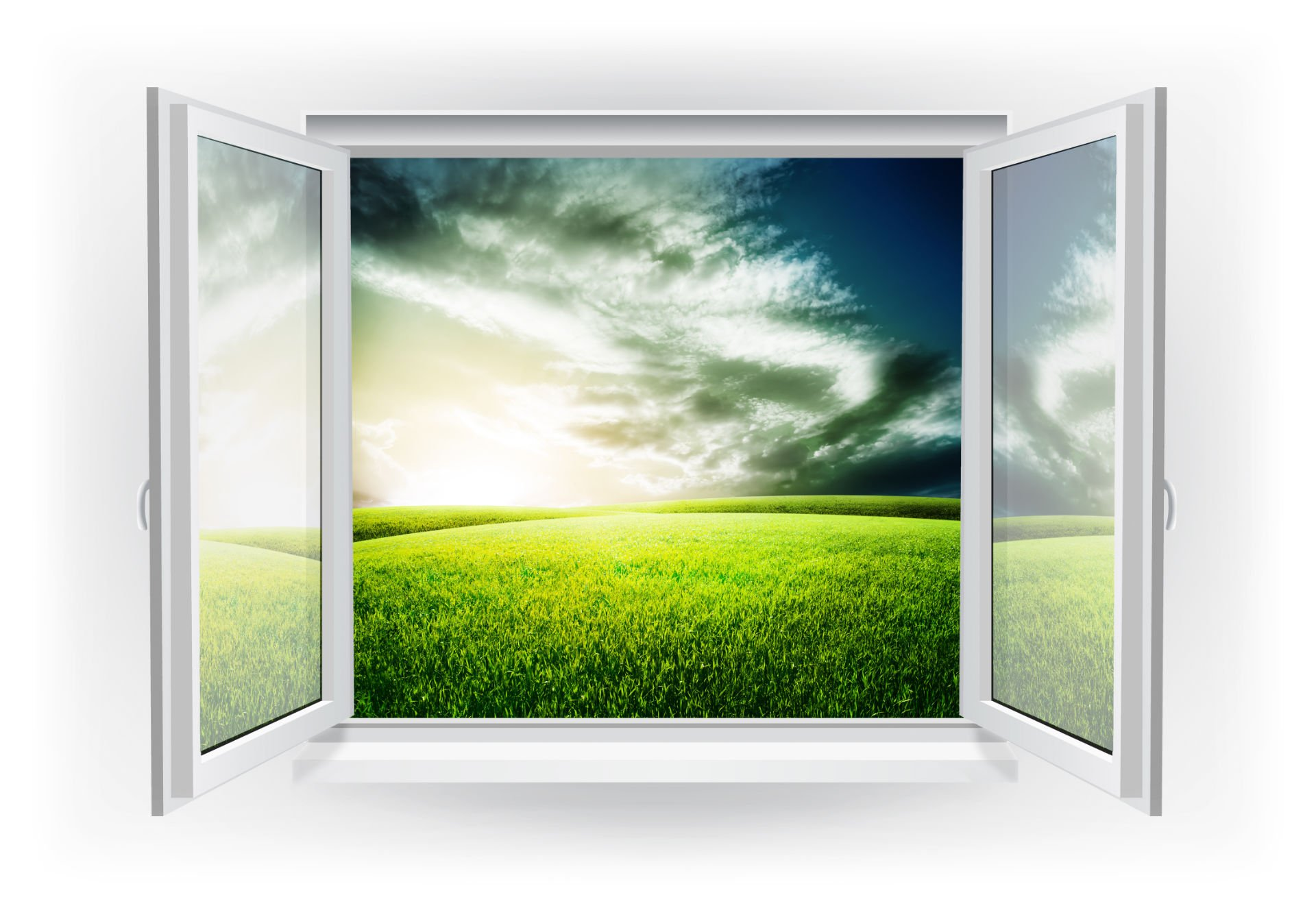 Northwest Windows Installs beautiful, functional windows for your home or office