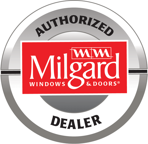 Northwest Window Installations is Milgard authorized dealer.